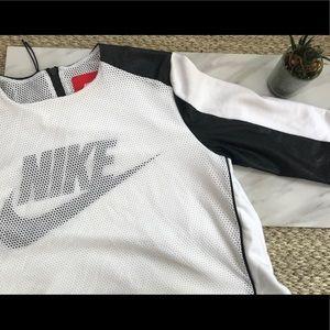 Rare NIKE sweatshirt